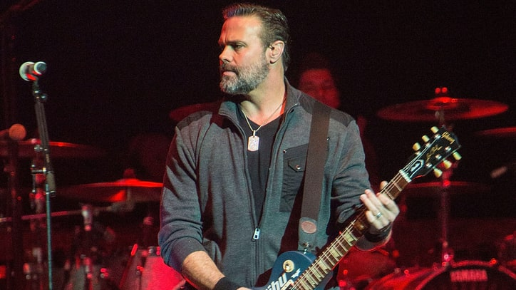 Troy Gentry of Montgomery Gentry Dead at 50 After Helicopter Crash