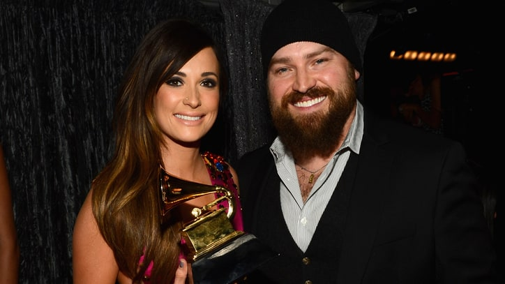See Zac Brown Band, Kacey Musgraves Record John Prine's 'All the Best'