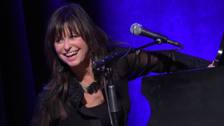Waylon Jennings' Widow Jessi Colter Readies New Album 'The Psalms'