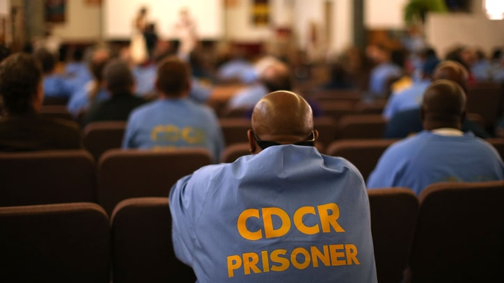 Will Trump's Prison Reform Policies Send More Innocent People to Jail?