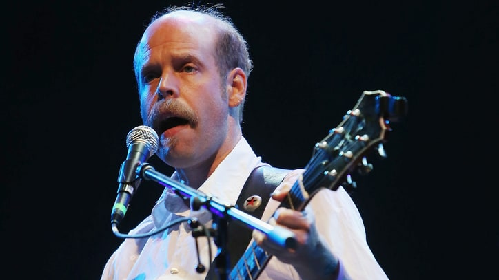 Hear Bonnie 'Prince' Billy Cover Merle Haggard's 'Mama Tried'