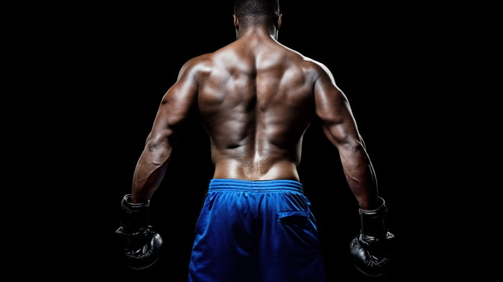 5 Moves to a Strong, Pain-Free Back