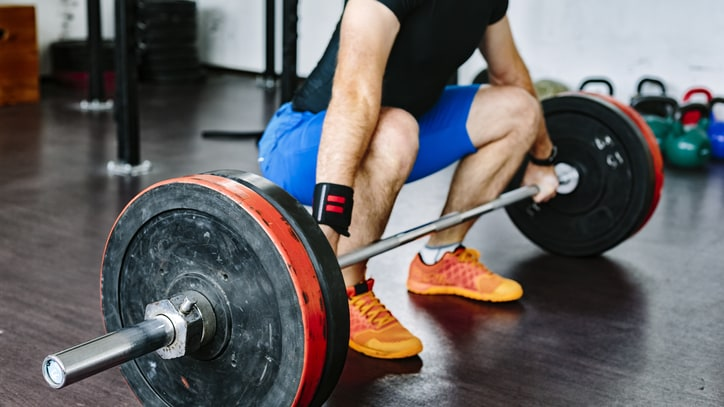 4 Weightlifting Mistakes Every Beginner Makes