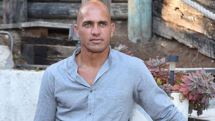How Kelly Slater's Wave Company Could Change Surfing Forever