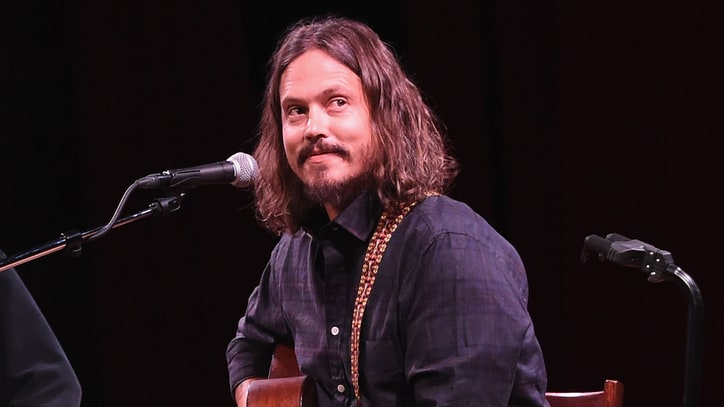 John Paul White on Nineties Rock, Civil Wars Fatigue and New 'Beulah'