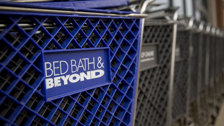Bed Bath & Beyond to Serve Beer and Wine at Its Brooklyn Location