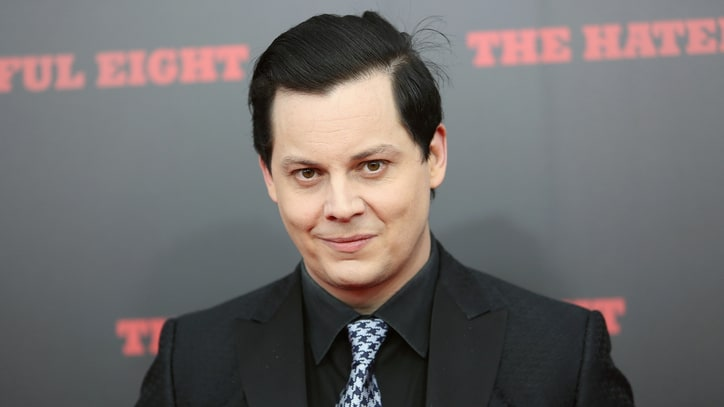 Jack White's Third Man Records to Attempt to Play First Record in Space