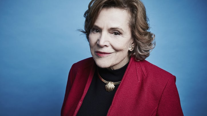 Life Advice from Sylvia Earle