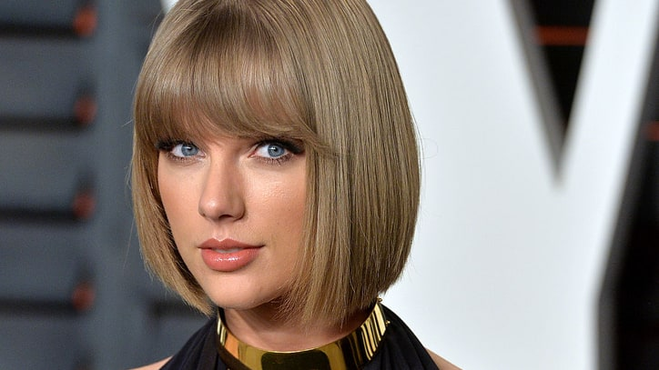 Jury Sides With Taylor Swift in Groping Trial, Orders DJ to Pay $1