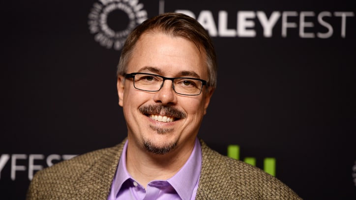 'Breaking Bad' Creator Vince Gilligan, HBO Team for Jonestown Series