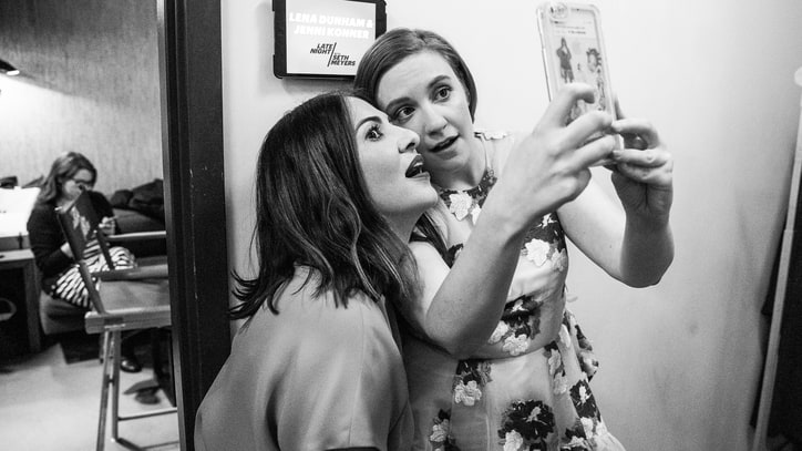 'Girls'' Jenni Konner, Lena Dunham Plot Tour Behind Feminist Newsletter