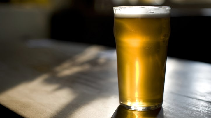 Study: Drinking Beer Helps Maintain Your Good Cholesterol