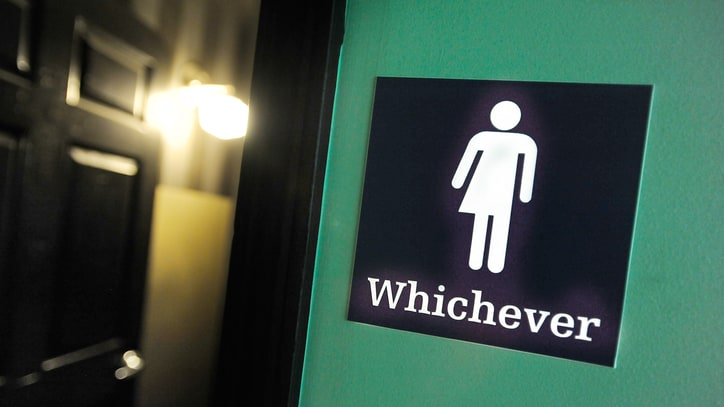 Federal Judge Rules Against 'Bathroom Bill' Enforcement at UNC