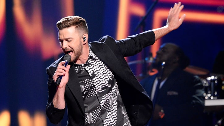 See Trailer for Justin Timberlake's Jonathan Demme-Directed Concert Film