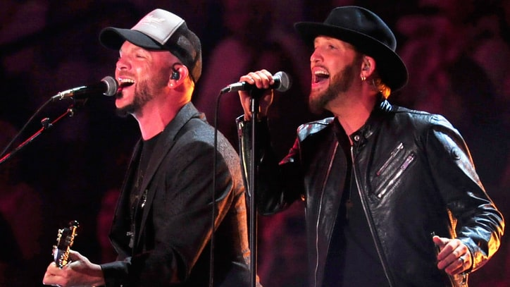 LoCash on Touring: 'Everything Changes With a Hit Song'