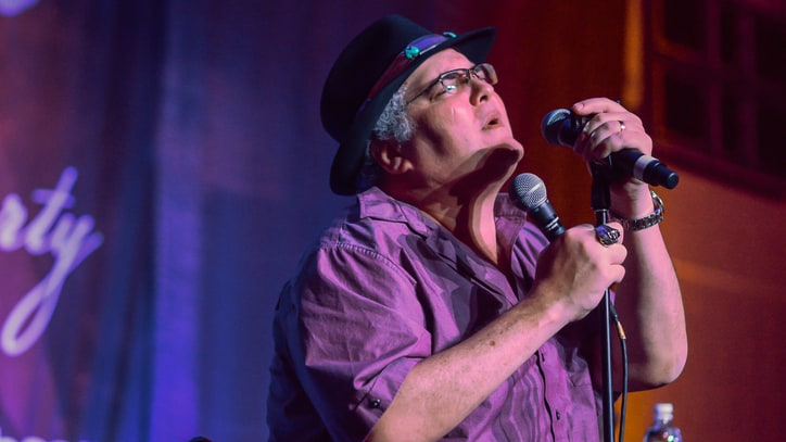 Blues Traveler Postpone Tour Due to 'Urgent Medical Matter'
