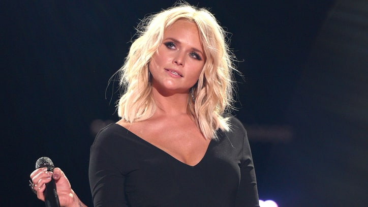 What Miranda Lambert's 'Vice' Says About Sex in Country Music