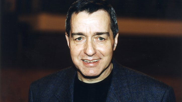 Jaki Liebezeit, Can Drummer and Co-Founder, Dead at 78