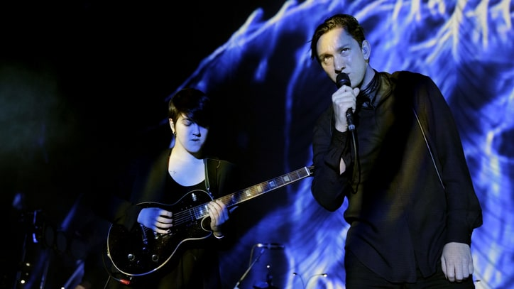 Hear the xx's Shimmering New Single 'Say Something Loving'