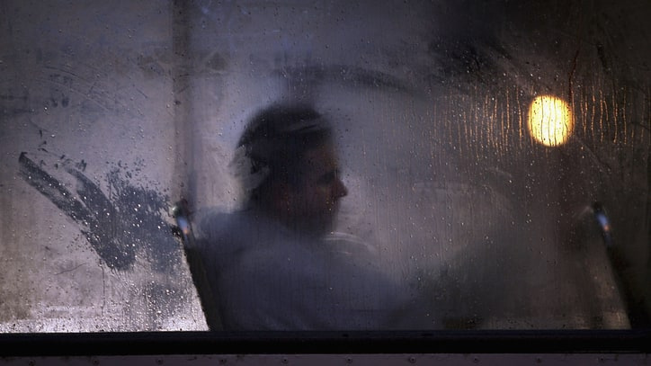 Are You Depressed? 4 Signs Your Winter Blues Might Be Something More