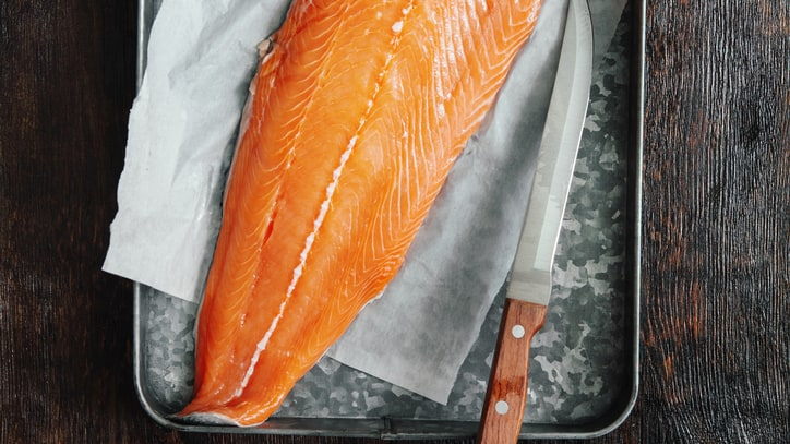 5 Ways to Make Perfect Salmon at Home