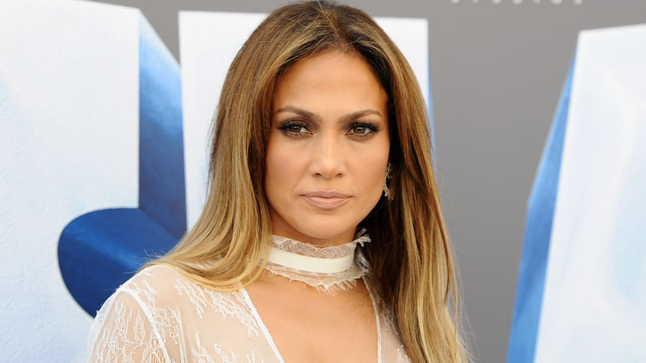 Jennifer Lopez to Portray 'Cocaine Godmother' Griselda Blanco for HBO