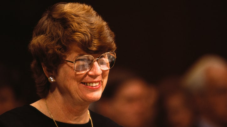 2 Live Crew's Luther Campbell Remembers 'True Florida Icon' Janet Reno