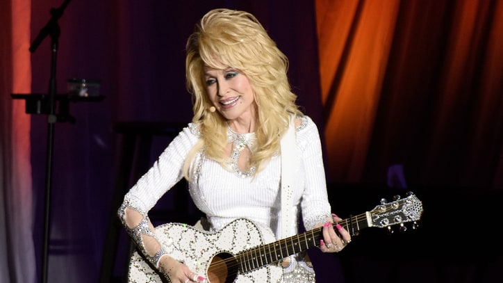 Dolly Parton's Sold-Out Hollywood Bowl Show: 6 Best Moments
