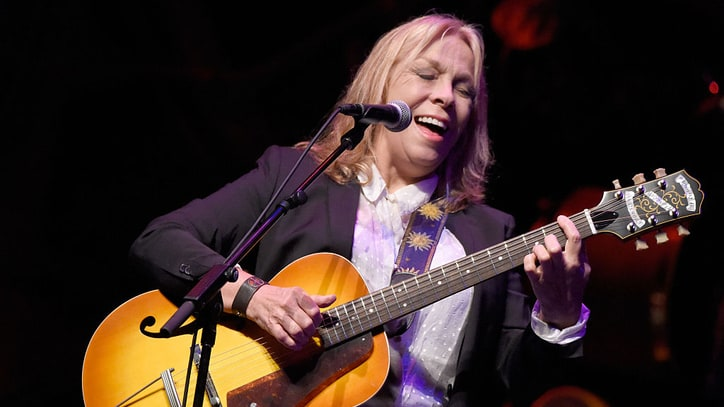 Read Rickie Lee Jones' Poignant Tribute to Steely Dan's Walter Becker