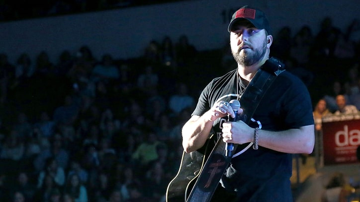 Hear Tyler Farr Get Homesick for 'Our Town'