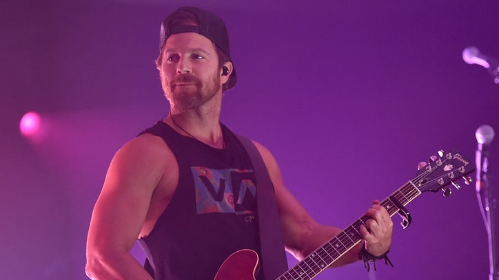 See Kip Moore, Jon Pardi Act Out 'Talladega Nights,' 'Karate Kid'