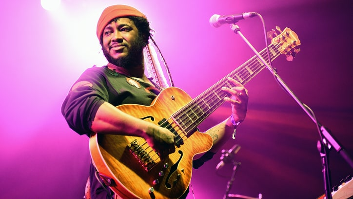 Hear Thundercat Team With Kenny Loggins, Michael McDonald on New Song