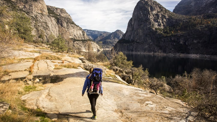 The Complete Guide to Yosemite National Park