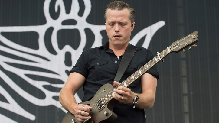 Jason Isbell Expands Tour With New String of Dates
