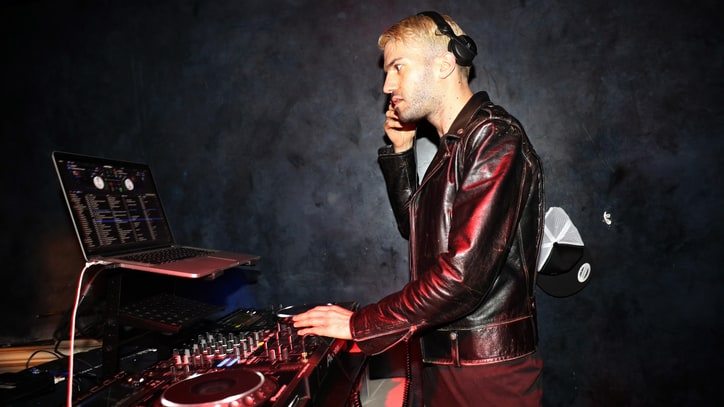 A-Trak Compiles Yeah Yeah Yeahs, Phoenix Remixes on New LP
