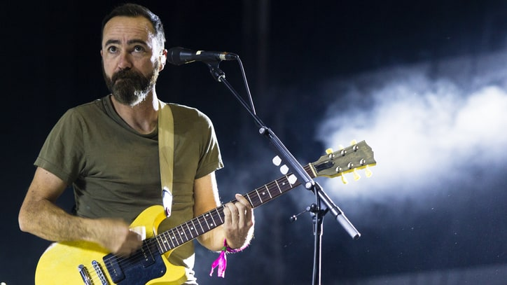 The Shins Announce New Album 'Heartworms'