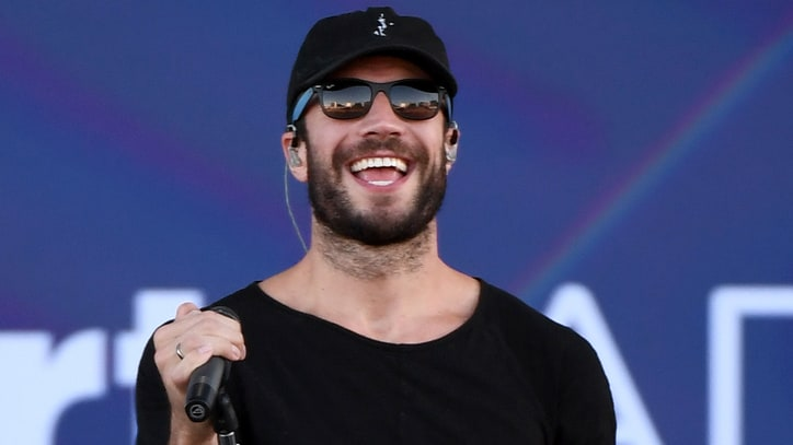 Luke Bryan, Sam Hunt, Lady Antebellum Set for Super Bowl Week