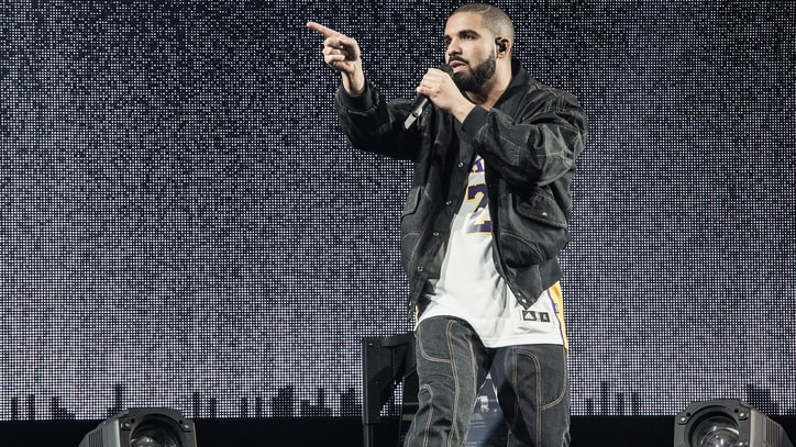 Drake Talks Return to Acting, 'More Life' Playlist Project