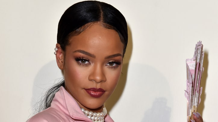 Watch Rihanna's Ominous Arrival in 'Bates Motel' Trailer