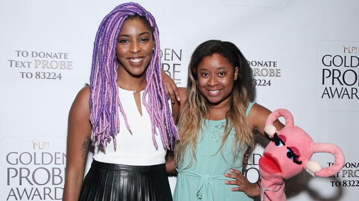 '2 Dope Queens' Podcast Tapped for HBO Specials