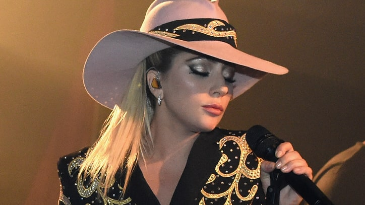 Lady Gaga Talks Dive Bar Tour, Super Bowl Show, 'Authentic' New LP