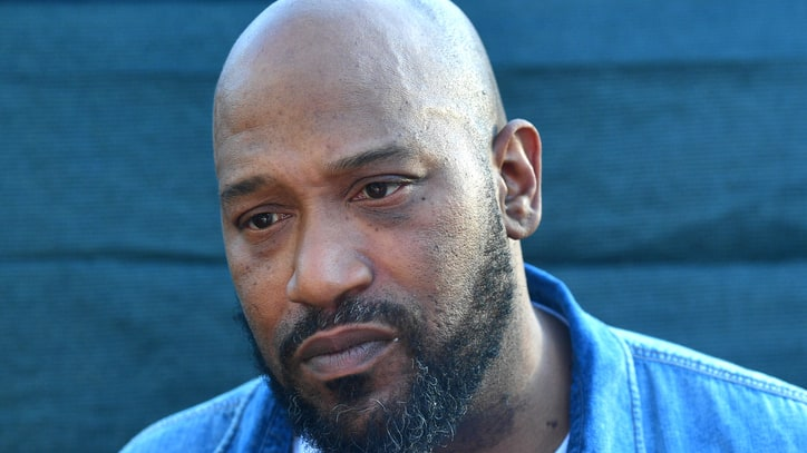 Bun B on Hurricane Harvey: 'It's Worse Than Everyone Thought It Was'