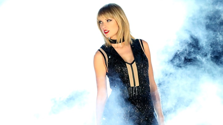 Taylor Swift to Air 'Never Seen Videos' on DirecTV Now Channel