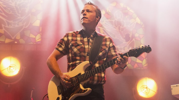 Jason Isbell's 'The Nashville Sound': Track-by-Track Guide