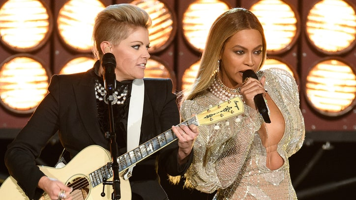 Sturgill Simpson, Beyonce Highlight 2016's Best Country Songs: Ram Report