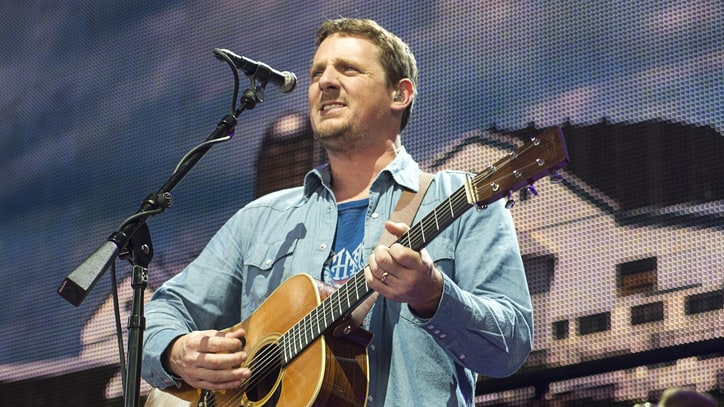 Sturgill Simpson to Perform on 'Saturday Night Live'