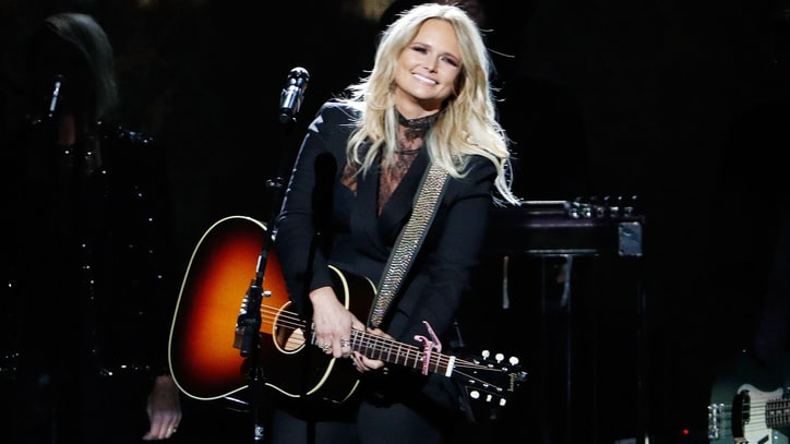Review: Miranda Lambert's 'Wings' Aims for Two Discs of Timeless Songs