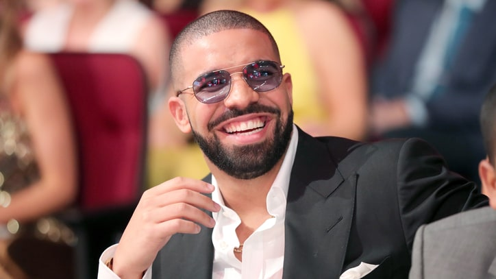On the Charts: Drake's 'More Life' Finishes First for Third Straight Week