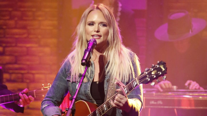 Maren Morris, Miranda Lambert Top Best Country Albums: Ram Report