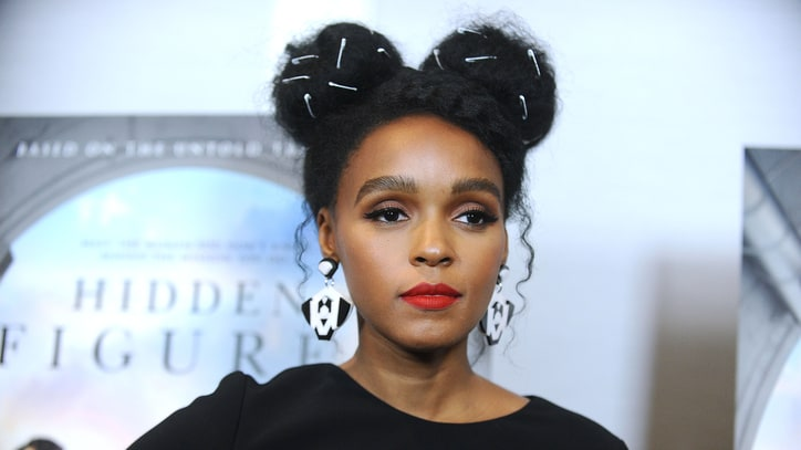 Janelle Monae, Maxwell to Perform at Women's March on Washington